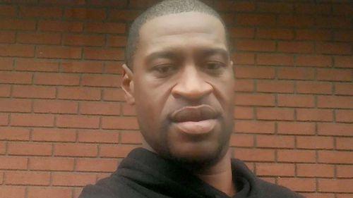 , Former US police officer Derek Chauvin found guilty of killing George Floyd,