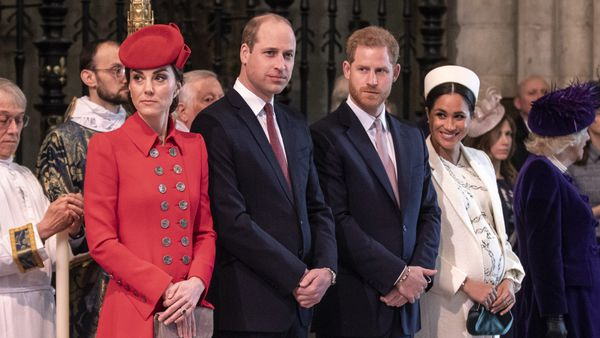 There's a great deal we can learn from how the royals handle social media.