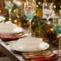 5 tips for easy entertaining this season