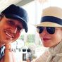 Nicole Kidman admits she feels 'more protected' after marrying Keith Urban