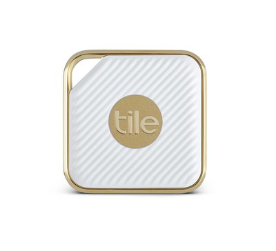 """<p>Kids lose stuff. But you can find anything and everything if you attach a Bluetooth tracker.&nbsp;&nbsp;</p> <p><a href=""""https://www.thetileapp.com/en-us/store/tiles/style"""" target=""""_blank"""">Tile Style, $35.</a></p>"""