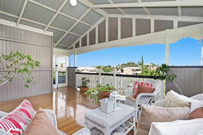 """<p><strong><a href="""" http://www.realestate.com.au/property-house-qld-clayfield-12452525"""" target=""""_blank"""" draggable=""""false"""">37 Wellington Street, Clayfield, QLD</a></strong>(offers over $1.295 million considered)</p>"""
