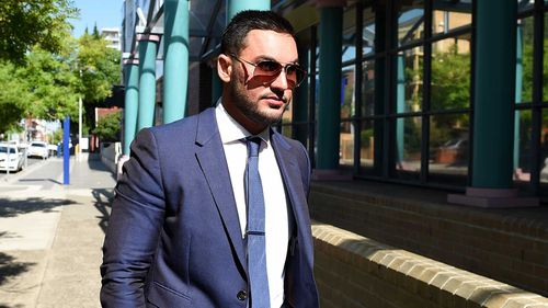 Council administrator's decisions cost Mehajer family millions