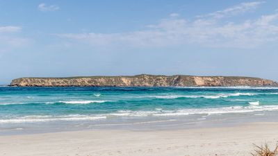 8 reasons Eyre Peninsula should be your next staycation spot