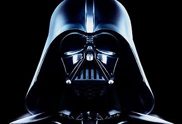 Daily Quiz: Who voiced Darth Vader in the original Star Wars trilogy?
