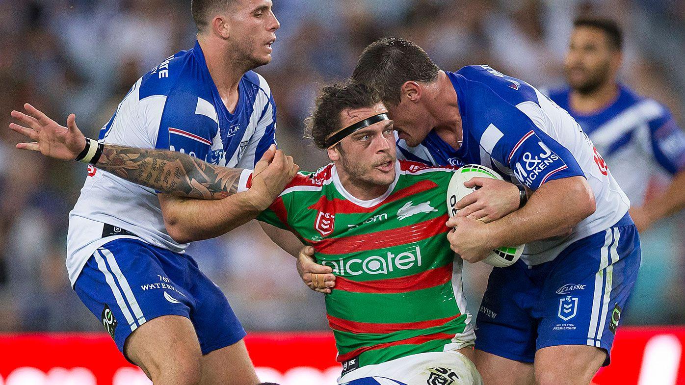 Angry Wayne Bennett slams 'lenient' NRL referees for backdown on penalty crackdown