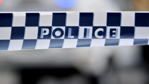 Melbourne man shot in 'targeted attack'