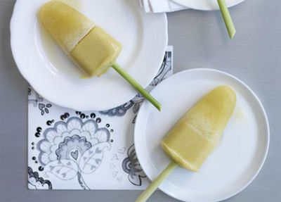 "Recipe:&nbsp;<a href=""http://kitchen.nine.com.au/2016/05/17/13/33/tropical-pops"" target=""_top"">Tropical pops<br> </a>"