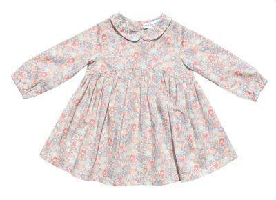 "<a href=""https://meilieaime.com.au/products/hortense-dress"" target=""_blank"" title=""Meilie Aime HortenseLiberty Dress"" draggable=""false"">Meilie Aime Hortense Liberty Dress</a>, $79.00 <br />"