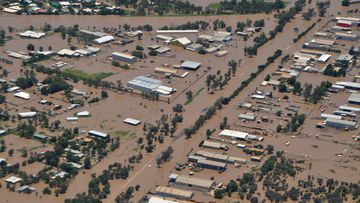 Queensland flood devastation 'could have been avoided'