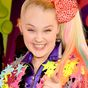 JoJo Siwa introduces her new boyfriend to her fans