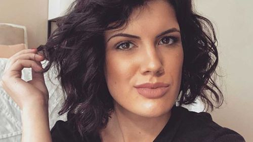 Bre Payton was found unconscious in her room by a friend.