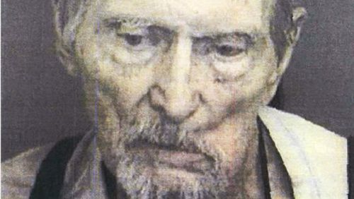 New arrest prompts investigation in 40-year-old cold case
