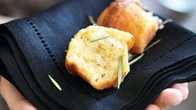 "<a href=""http://kitchen.nine.com.au/2016/05/19/13/17/parmesan-muffins"" target=""_top"">Parmesan muffins</a> recipe"