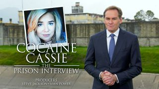 Cocaine Cassie: The prison interview, One helluva day, Still the one