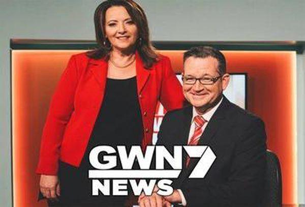 GWN7 News