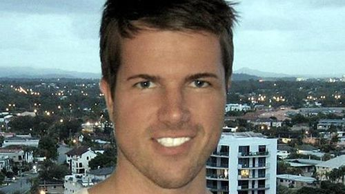 Gable Tostee set to be released from jail, but now faces conflicting bail conditions