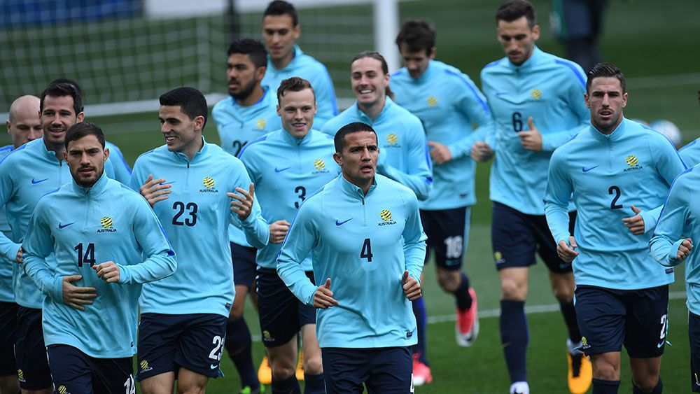 Socceroos vs Thailand Preview: All you need to know ahead of the World Cup Qualifier