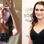 Brooke Shields says 'women over 50 are not done'