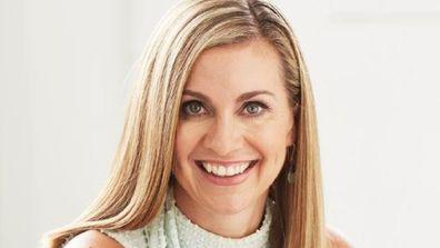 Julie Iman Grant