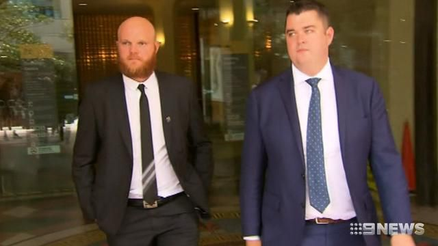 Hughes inquest: What we learned