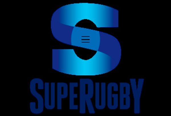 Super Rugby Extra Time