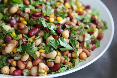 <strong>Beans</strong>