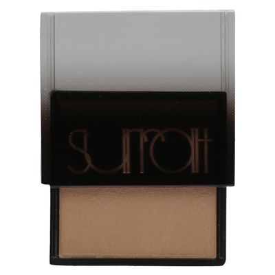 "<a href=""https://www.mecca.com.au/surratt-beauty/artistique-eyeshadow-greige/I-021446.html"" target=""_blank"">Surratt Beauty Artistique Eyeshadow in Greige, $28</a>"