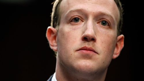 Facebook has revealed it recently discovered a security breach affecting nearly 50 million user accounts.