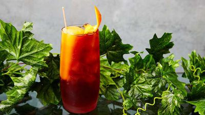"""<a href=""""http://kitchen.nine.com.au/2016/12/09/11/59/americana-popsicle-cocktail"""" target=""""_top"""">Americana popsicle cocktail (poptail)</a><br /> <br /> <a href=""""http://kitchen.nine.com.au/2016/06/06/22/04/fruity-cocktails-for-summer-sipping """" target=""""_top"""">More summer cocktails</a>"""