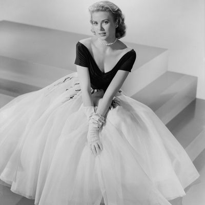 Grace Kelly's most timeless looks