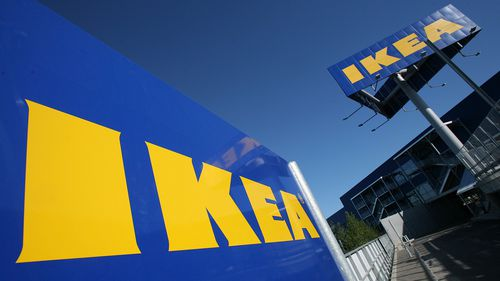 IKEA denies US recall, launches safety campaign in wake of child deaths