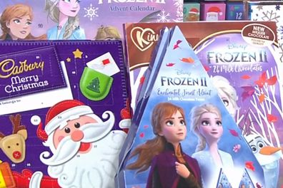 Have your kids got 'Frozen' fever? This one is for them.