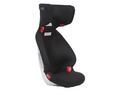 """<a href=""""https://www.britax.com.au/car-seats/britax-safe-n-sound-tourer/?gclid=EAIaIQobChMI-_Cu2NaZ1QIV3gcqCh2yngvOEAAYASAAEgLQzfD_BwE"""" target=""""_blank"""">Britax Safe-n-Sound Tourer, $89.</a>"""