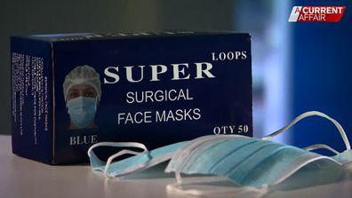 proshield n95 masks australia