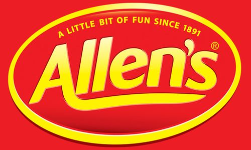 Allen's took to a national competition to settle the dispute. (Facebook)