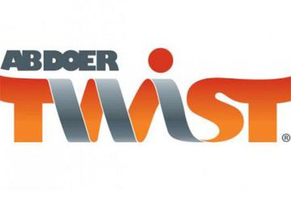 Abdoer Twist