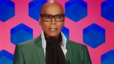 What to expect from 'Drag Race Down Under'