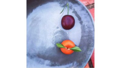 8. Meat fruit