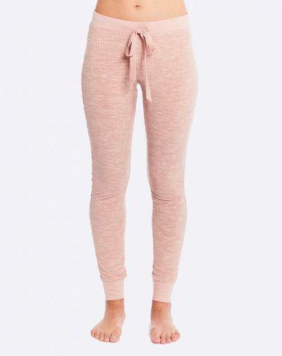 "<a href=""http://www.theiconic.com.au/mornington-leggings-473208.html"" target=""_blank"" draggable=""false"">Mornington Loungewear Leggings, $79.95.</a>"