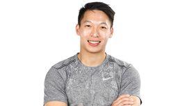 Arnold Cheung