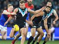 Port jump Demons in comeback victory