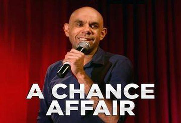 A Chance Affair