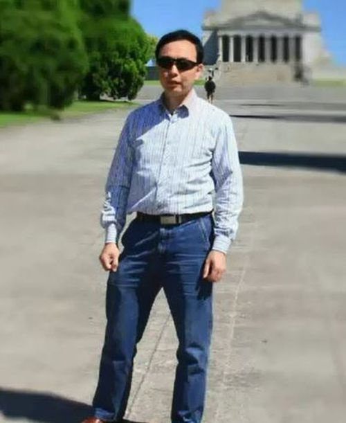 Luping Zeng was an experienced skin cancer specialist and GP.