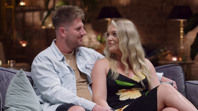 Bryce explains how he 'put Melissa first' in his life