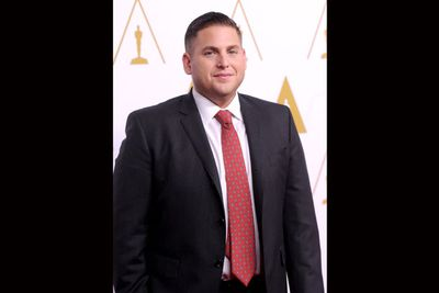 Jonah Hill reportedly earned next to nothing for his supporting role in <i>The Wolf Of Wall Street</i>, but said that he would play the part for free just to work with legendary director Martin Scorsese.
