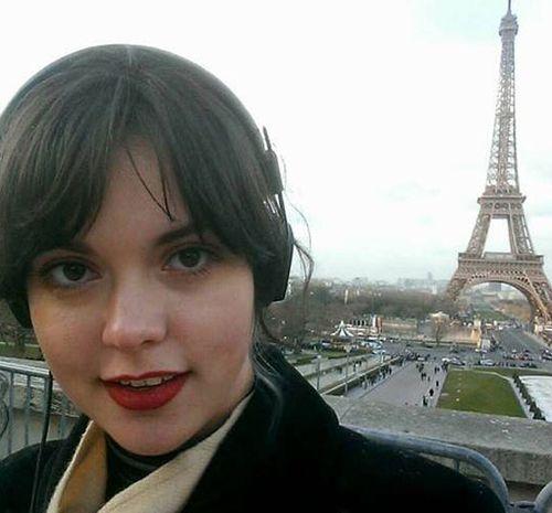 Hobart woman among confirmed injured in Paris terror attacks