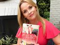 From Reese Witherspoon to Sarah Jessica Parker, the rise of celebrity book clubs
