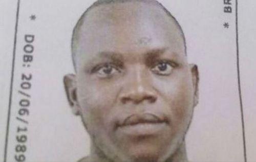 Family of Sudanese asylum seeker demand Australian government return his body