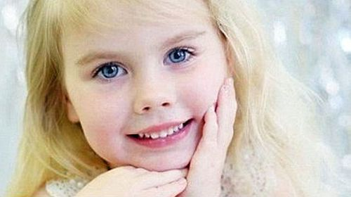 Babysitter who killed cop's daughter in road accident asks for licence back